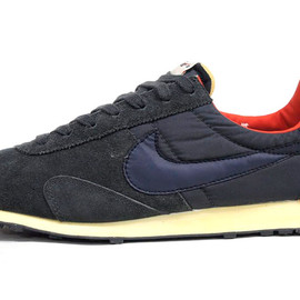 NIKE - PRE MONTREAL RACER VINTAGE 「LIMITED EDITION for SELECT」