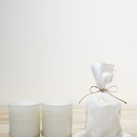 MAKIÉ HOME - Edith Mezard Candles