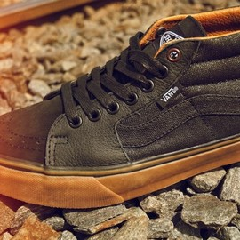 vans-x-the-shadow-conspiracy-10th-anniversary-shoes-3
