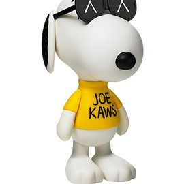 snoopy - ofsnoopy_large.jpg