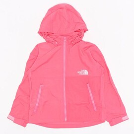 THE NORTH FACE - コンパクトジャケット NPJ21810