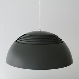 Louis Poulsen - AJ Royal designed by Arne Jacobsen