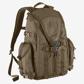 NIKE - SFS RESPONDER BACKPACK