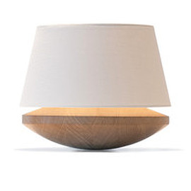 DOMUS - KJELL Table lamp