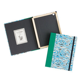 J.CREW - Patterned DODOcase™ for J.Crew for iPad