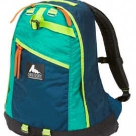 GREGORY - Day Pack LAGUNA