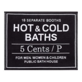 H&M HOME - Bath Mat