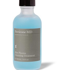 Perricone MD - Blue Plasma Cleansing Treatment, 118ml