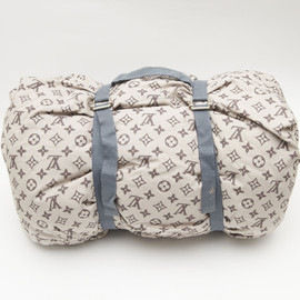 LOUIS VUITTON - Sleeping Bag