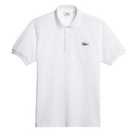 LACOSTE, Peter Saville - HOLIDAY COLLECTOR: PH0639-ZJS