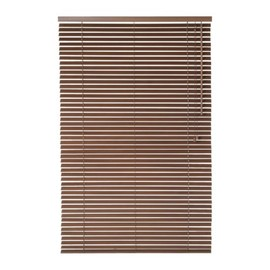 IKEA - LINDMON Venetian blind