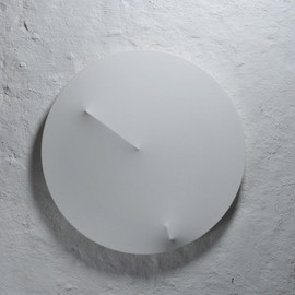 SHE Design Studio - Myk Clock