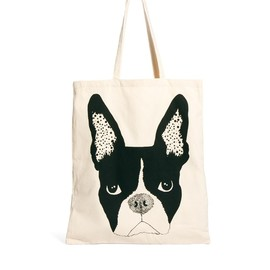 Monki - Doggy tote