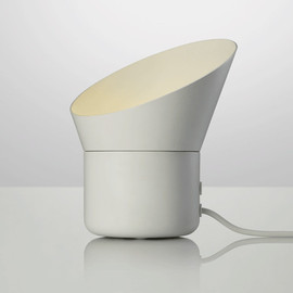 "TAF - ""Up Lamp"" by TAF for Muuto"