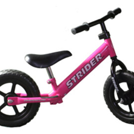 STRIDER - KIDS BIKE