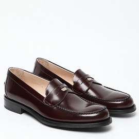 Mr.Hare - Lucky Penny Loafer