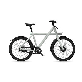 Vanmoof - Electrified X2