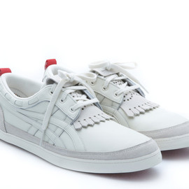 Onitsuka Tiger - Carrack