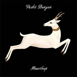 Vashti Bunyan - Heartleap [Analog]