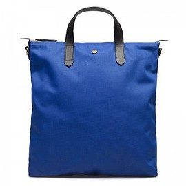 MISMO - Mismo Infinity Blue MS Shopper Tote
