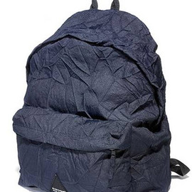 EASTPAK - Raf Simons For Eastpak Backpack