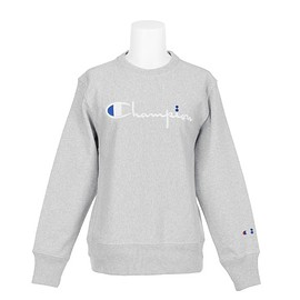 CHAMPION x COLETTE - Sweat CHAMPION x COLETTE Sweat