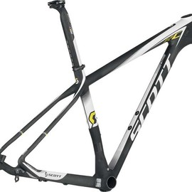 SCOTT - FRAME Scale 29 RC (HMX)(BBPF92)