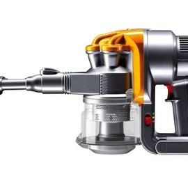 dyson - DC16 Root 6 Handheld Vacuum