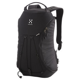Haglofs Ace S Backpack / Rucksack