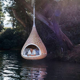 Woven Relax-Pods