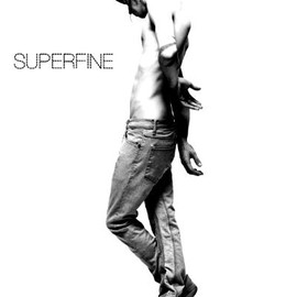 Superfine - skinny jeans