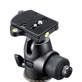 manfrotto - 468MGRC4