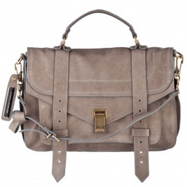 PROENZA SCHOULER - PS1 MEDIUM LEATHER