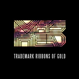 VHS Head - Trademark Ribbons of Gold