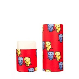 PAUL & JOE - Limited Edition Lipstick Case - Elephant Print