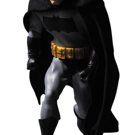 MEDICOM TOY - RAH BATMAN:THE DARK KNIGHT RETURNS