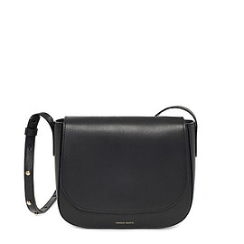 mansur gavriel - Crossbody Black