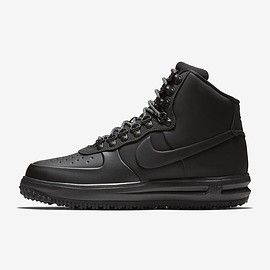 NIKE - Lunar Force 1 '18 Men's Duckboot