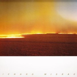 Richard Misrach - RICHARD MISRACH 1975-1987