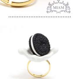 MIAM PARIS - oreo