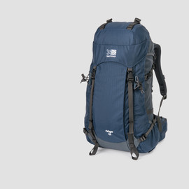 karrimor - ridge 30 type 2