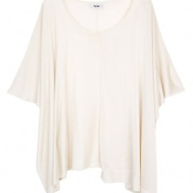 Acne - Zorah knitted top