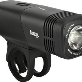 knog - Blinder Arc 5.5