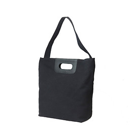 SLOW - REGULAR COLLECTION truck - 2way tote bag S -
