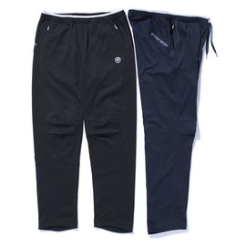 STUSSY SPORT by ONEHUNDRED ATHLETIC - Track Pant