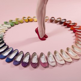 repetto - customize BB