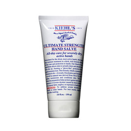 Kiehl's - Ultimate Strength Hand Salve