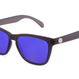 Sunski - Sunski Golf Polarized Sunglasses Blue