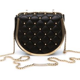Thomas Wylde - Cuite Pie Bag