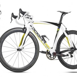 PINARELLO - DOGMA 65.1 THINK2 World Champion Limited Edition